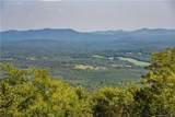 402 Glaghorn Trail - Photo 40
