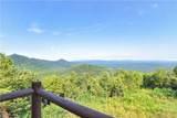 402 Glaghorn Trail - Photo 41