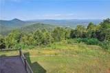 402 Glaghorn Trail - Photo 42