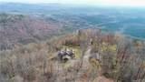 402 Glaghorn Trail - Photo 43