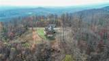 402 Glaghorn Trail - Photo 44