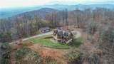 402 Glaghorn Trail - Photo 45