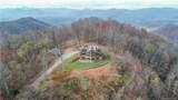 402 Glaghorn Trail - Photo 46