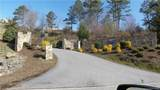 00 Haystack Hill Road - Photo 1