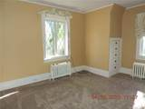 501 5th Avenue - Photo 12