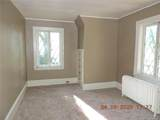 501 5th Avenue - Photo 15