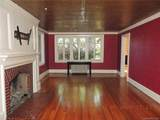 501 5th Avenue - Photo 3