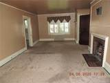 501 5th Avenue - Photo 22