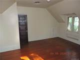 501 5th Avenue - Photo 25