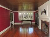 501 5th Avenue - Photo 4