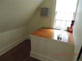 501 5th Avenue - Photo 38
