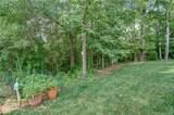 6080 Arundale Lane - Photo 44