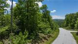 Lot 195 Catawba Falls Parkway - Photo 10