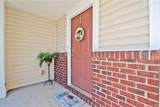 822 Littleton Drive - Photo 4