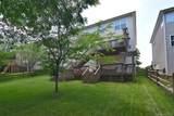7315 Chaddsley Drive - Photo 46