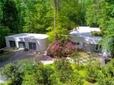 853 Buttonwood Drive - Photo 43