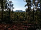 0000 Bills Creek Road - Photo 5