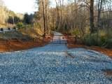 0000 Bills Creek Road - Photo 9