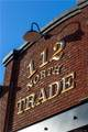 112 Trade Street - Photo 1