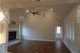 6149 Gold Springs Way - Photo 12
