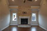 6149 Gold Springs Way - Photo 14