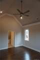 6149 Gold Springs Way - Photo 16