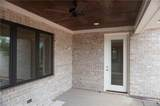 6149 Gold Springs Way - Photo 20