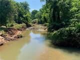 000 Rambling Creek Road - Photo 3