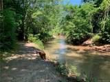 000 Rambling Creek Road - Photo 4