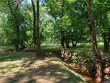 000 Rambling Creek Road - Photo 5