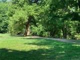 000 Rambling Creek Road - Photo 7