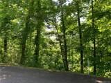 000 Rambling Creek Road - Photo 8