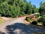 000 Rambling Creek Road - Photo 9