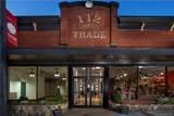 112 Trade Street - Photo 2
