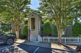 9717 Emerald Point Drive - Photo 4