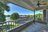 9717 Emerald Point Drive - Photo 37
