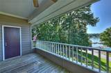9717 Emerald Point Drive - Photo 38