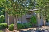 9717 Emerald Point Drive - Photo 40