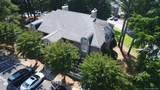 9717 Emerald Point Drive - Photo 42