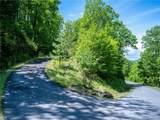 15 Casta Way - Photo 6