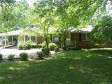 1313 Wesson Road - Photo 1