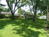 1313 Wesson Road - Photo 2
