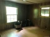 479 Mckinney Cove Road - Photo 16