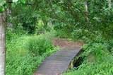 506 Magnolia Creek Lane - Photo 26