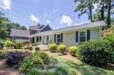 21023 Island Forest Drive - Photo 47