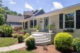 21023 Island Forest Drive - Photo 48