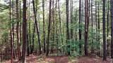 Fraser Fir Trail - Photo 17