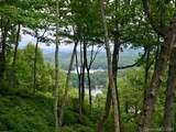 25 Lakeside Trail - Photo 1