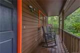 88 Denny Lane - Photo 18