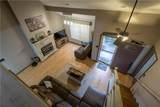 2898 Sir Charles Court - Photo 4